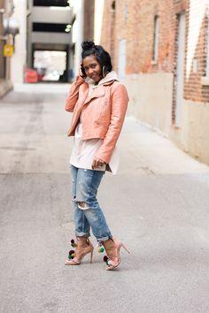 Boyfriend Jeans, Indianapolis Style Blog, Indianapolis Fashion Blogger