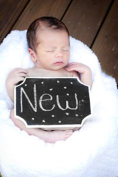 newborns missyk-photography-naples-fl