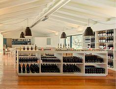 La cantidadde accesorios para el vino que podemos encontrar en ...