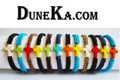 duneka.com-pulseras - bracelets