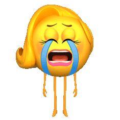Baixar figurinhas animadas para Whatsapp | 100+ Stickers Animated Emoticons, Funny Emoticons, Funny Cartoons, Funny Emoji Faces, Emoticon Faces, Funny Videos, Animated Movie Posters, Emoji Characters, Emoji Love