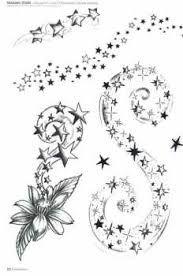 Image result for stern tattoo vorlage