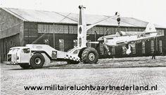 Fighters | Militaire Luchtvaart Nederland