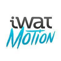 Opinión IWatBoard e iWatKart de iWatMotion. Diversión asegurada!!  Hola! Hoy os traigo mi nueva compra eniWatMotion empresa que nacecon el objetivo de convertir el futuro en nuestro presente apoyándose en un grupo de profesionales experimentados y una estructura de empresa sólida y solvente que crea productos que buscan como objetivo el cubrir varias necesidades en nuestro día a día y lo hace con productos de calidad y originalidad.  Centrados en ofrecer a sus clientes soluciones de máxima…