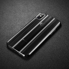 15 Best iPhone XSXS MaxXR Cases and Covers images | Iphone