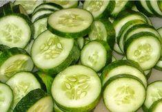 Как американцы консервируют овощи — Копилка знаний