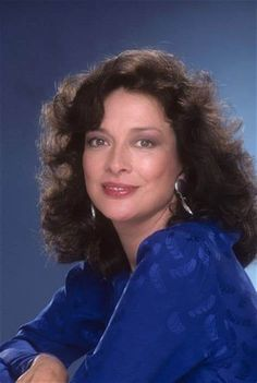 Dixie Carter, Delta Burke, Designing Women, Collages, Beautiful Women, Actors, Beauty Women, Collage, Fine Women