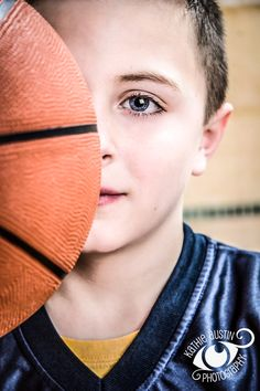 Kathie Austin Photography was awarded the Warwick Youth Basketball League! I'll be photographing 400 athletes in February. Whoooo hoooooo KAP! I'm jumping up and down!  All rights reserved. ©Kathie Austin Photography, LLC