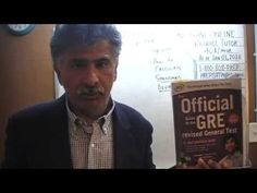 GRE Data Analysis Day 394 p274 - Why Square the Deviations? - Online Pre...