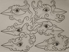 birds-om