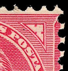 US stamps and US Postage Stamps, complete guide to their value today, and detailed information of interest Rare Stamps, Vintage Stamps, Stamp Values, Ephemera, Bacon, Prints, Usa, American, Italy
