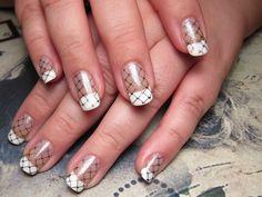 Manicure Beauty