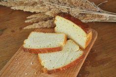 Kváskový toustový chléb Banana Bread, Desserts, Food, Tailgate Desserts, Deserts, Essen, Postres, Meals, Dessert