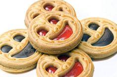 10 trucos para elaborar menús sanos y divertidos para niños. http://www.farmaciafrancesa.com/main.asp?Familia=189&Subfamilia=220&cerca=familia&pag=1