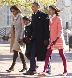 Malia Obama a nova it-girl americana - Celebridades - Máxima. Malia Obama, Barack Obama Family, Michelle Obama, Barrack And Michelle, Obama Daughter, Presidente Obama, Malia And Sasha, Black Presidents, Lady