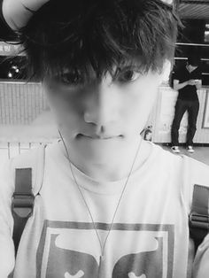 Jenissi // Topp Dogg Hasn't been around that long but he's among the best Korean rappers I've heard.