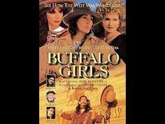 Buffalo Girls (1995 film) From Wikipedia, the free encyclopedia…