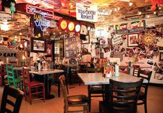 Royers Round Top Cafe in Round Top TX - If you don't know this legend of an eatery, you missed Round Top's famous pies. . comfort food, good wine, cold beer, ice tea. . . and  homemade PIE. What else do you need?