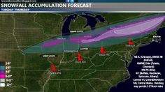 http://www.bubblews.com/news/2595412-update-on-the-major-significant-winter-storm-system-to-impact-the-great-lakes-and-northeast-through-thursday-pm