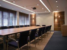 sala konferencyjna - Szukaj w Google