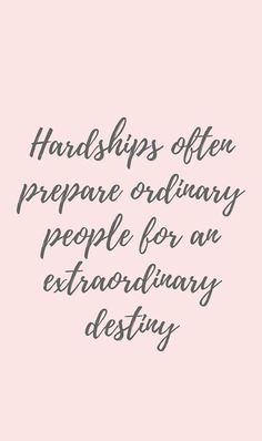 63 Ideas Tattoo Quotes About Strength Short Words People Tattoo Quotes About Strength, Tattoo Quotes About Life, Life Quotes To Live By, Strength Quotes, New Quotes, Faith Quotes, Quotes For Him, Funny Quotes, Girly Quotes