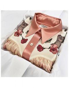 Boho Fashion, Autumn Fashion, Fashion Outfits, Womens Fashion, Fashion Design, Fashion Trends, Vintage Western Wear, Vintage Cowgirl, Cowgirl Style