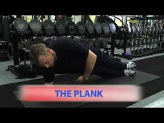 Workout Video from celebrity trainer Gunnar Peterson. Fitness Nutrition, You Fitness, Fitness Motivation, Fitness Routines, Exercise Motivation, Golf Exercises, Abdominal Exercises, Gunnar Peterson Workout, Shape Magazine