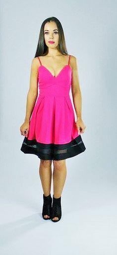 Skater Dress, Dresser, Summer Dresses, Clothing, Fashion, Outfits, Moda, Powder Room, Summer Sundresses