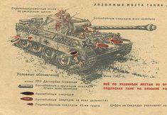 Ww2 Weapons, Germany Ww2, Military Armor, Ww2 Photos, Tank Destroyer, Ww2 Tanks, Red Army, Military Equipment, Panzer