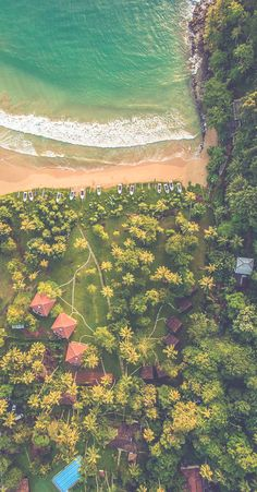Talalla Resort, Sri Lanka - Planning to stay here for NYE