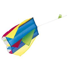 Buy Pocket Kite from Mulberry Bush, an online toyshop for traditional and wooden children's toys, gifts and games delivered throughout the UK