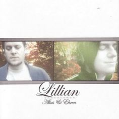 Alias & Ehren - Cobblestoned Waltz.  This came on a crappy little mp3 player I bought years ago.  Been obsessed ever since.