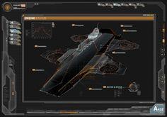 avengers-ui-design-3