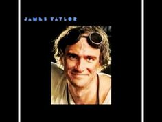 James Taylor - Summer's Here w/lyrics