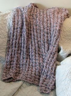Plymouth Knitting Patterns : 1000+ images about 5 - My Knitting projects on Pinterest Baby blankets, Yar...