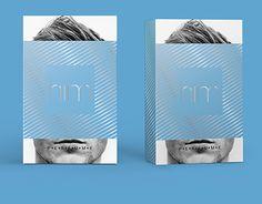 "Check out new work on my @Behance portfolio: ""perfume logo design""…"