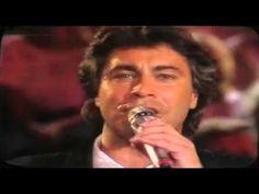 Roy Black - Mona 1985 - YouTube