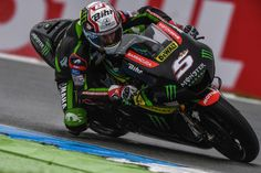 2017 Assen MotoGP Qualifying Results: Zarco Claims Maiden Pole