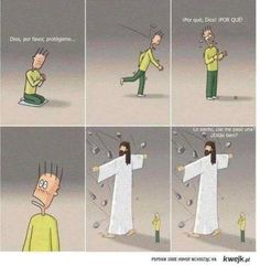 Dios nos cuida y protege siempre...!