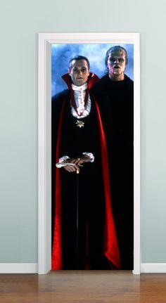 Porta Monstros - à partir de R$ 99,00 *Solicite uma imagem para sua porta, criamos ela pra você!!!
