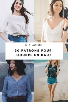 haute couture patron Awesome 15 sewing projects projects are offered on our website. Read more and you wont be sorry you did. Sewing Hacks, Sewing Tutorials, Sewing Tips, Buy Fabric, Fabric Scraps, Diy Mode, Love Sewing, Sewing Projects For Beginners, Easy Projects