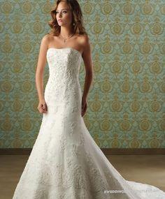 AUSTRALIAN WEDDING DRESSES - Google Search