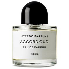 byredo accord oud - Google Search