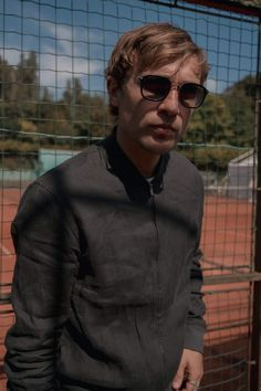 William Moseley, Pilot, Mens Sunglasses, Content, Pilots, Men's Sunglasses