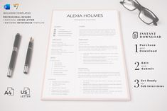 Creative resume format for Freshers. Internship Resume template for MS Word and Mac Pages. Simple CV format and Cover Letter examples + References Templates for Resume Simple Cover Letter, Cover Letter Format, Cover Letter Example, Cover Letter For Resume, Cover Letter Template, Microsoft Word Resume Template, Modern Resume Template, Creative Resume Templates, Cv Template