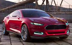 2015 Ford Fusion Hybrid Titanium Release Date http://linkat.info/ford/2015-ford-fusion-new-redesign-and-review.html