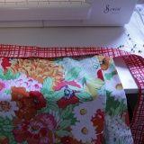 Dear Stella simple half apron by Limberlina | Project | Sewing / Accessories | Kollabora