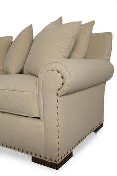 Century Furniture   Infinite Possibilities. Unlimited Attention ®