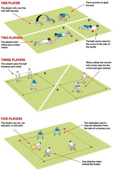 Rugby Workout, Rugby Drills, Rugby Coaching, Rugby Training, Soccer, 4 Life, Fun Games, Goodies, Fitness