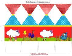 caixa+castelo+galinha+pintadinha+++28%2C4x19.jpg (1600×1239)